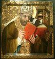 Master Theodoricus 1-IMG 3356.JPG