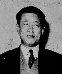 江崎真澄 - Wikipedia