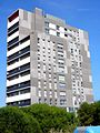 Mataró - Edificio de viviendas en Carrer Jaume Vicens Vives 109 (8).jpg