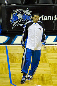 Matt Barnes Orlando Magic.jpg