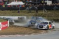 Mattias Ekström (Audi S1 EKS RX quattro -1) (37384888226).jpg