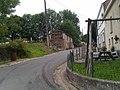 Maubeuge - Woerden - panoramio (1).jpg