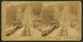 Mauch Chunk, Pa. Showing first incline, from Robert N. Dennis collection of stereoscopic views.png