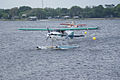 Maule M-7-235B N366FS Landing 04 SNFSI FOF 15April2010 (14629876862).jpg