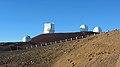 Mauna Kea Summit (503893) (21743654782).jpg