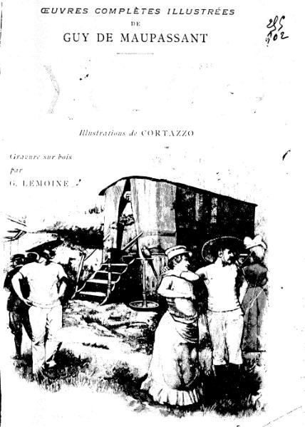 File:Maupassant - Yvette.djvu