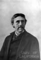 Maurice Thompson, Poets and Poetry of Indiana, 1900.png