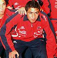 Mauricio Isla con la selección chilena sub-20.jpg