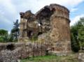 Mausoleo di Villa Gordiani 10.PNG