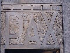 Mausoleum Pax.jpg