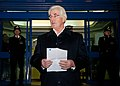 Max Clifford arrested by Savile Detectives on sex abuse allegations (12886585393) (2).jpg