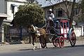 Maymyo horsecart.jpg