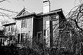 McAlister House (Eugene, Oregon).jpg