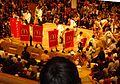McDonalds sponsor Sumo アーキヤマデ (4656408924).jpg