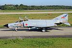 McDonnell Douglas (Mitsubishi) F-4EJ Kai Phantom II, Japan - Air Force AN2338989.jpg