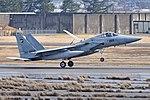 McDonnell Douglas F-15J Eagle '62-8868 868' (47844096931).jpg