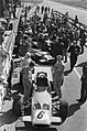 McLaren at 1969 Dutch Grand Prix.jpg