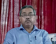 Md. Akram-Al-Hossain in 2019.jpg