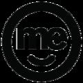 Me bank logo15.png