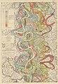 Meanders-Mississippi-maps-01.jpg