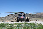 Medical evacuation training 130325-A-BX842-194.jpg
