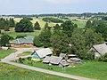 Medininkai, Lithuania - panoramio (13).jpg