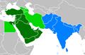 Medio Oriente.png