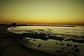 Mediterranean Sea - Tel Aviv.jpg