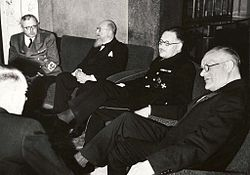 Meeting in Dansk-Tysk Forening 1941.jpg