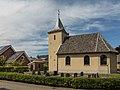 Megchelen, de Nederlands Hervormde kerk RM16071 foto5 2015-05-14 15.02.jpg