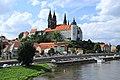 Meißen , Schloss 2H1A4792WI.jpg