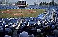 Meiji Jingu Stadium 200815d.jpg