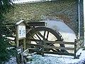 Meinerzhagen Valbert - Knochenmühle 05 ies.jpg