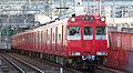 Meitetsu 100 series 015.JPG