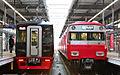 Meitetsu 1700 series and 6500 series EMU 020.JPG
