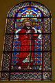 Melun Notre-Dame Fenster 563.JPG