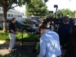Member Sumwalt briefs media during launch (9511769266).png