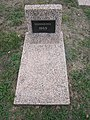 Memorial Cemetery Individual grave (49).jpg