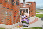 Memorial Walk in honor of Capt. Brandon Cyr 150427-Z-TL822-010.jpg