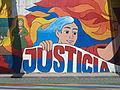 Memorial a Joan Alsina 01.JPG