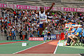 Men triple jump French Athletics Championships 2013 t155744.jpg