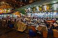 Mercado en Temple St., Hong Kong, 2013-08-11, DD 02.JPG