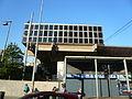Mercat de Sant Ildefons P1510330.jpg