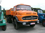 Mercedes-Benz LAK 2624 (240 PS).jpg