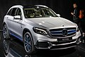 Mercedes GLC F-Cell IMG 0063.jpg