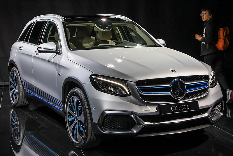 Mercedes GLC F-Cell IMG 0063.jpg