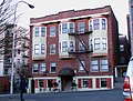 Meredith Apartments - Portland Oregon.jpg