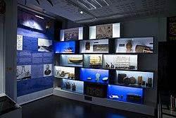 Kemin Historiallinen Museo