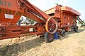 Merlin & Cie. threshing machine 5.jpg