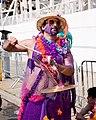 Mermaid Parade 2008-82 (2602741450).jpg